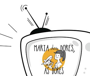 maria-das-dores-elbulevar