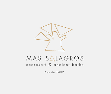 MasSalagros_Página_0