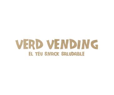 VerdVending_Página_0